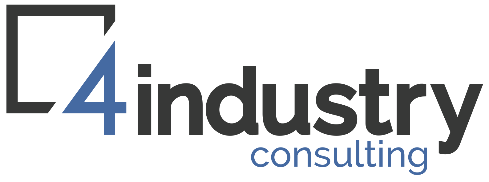 4industry.consulting