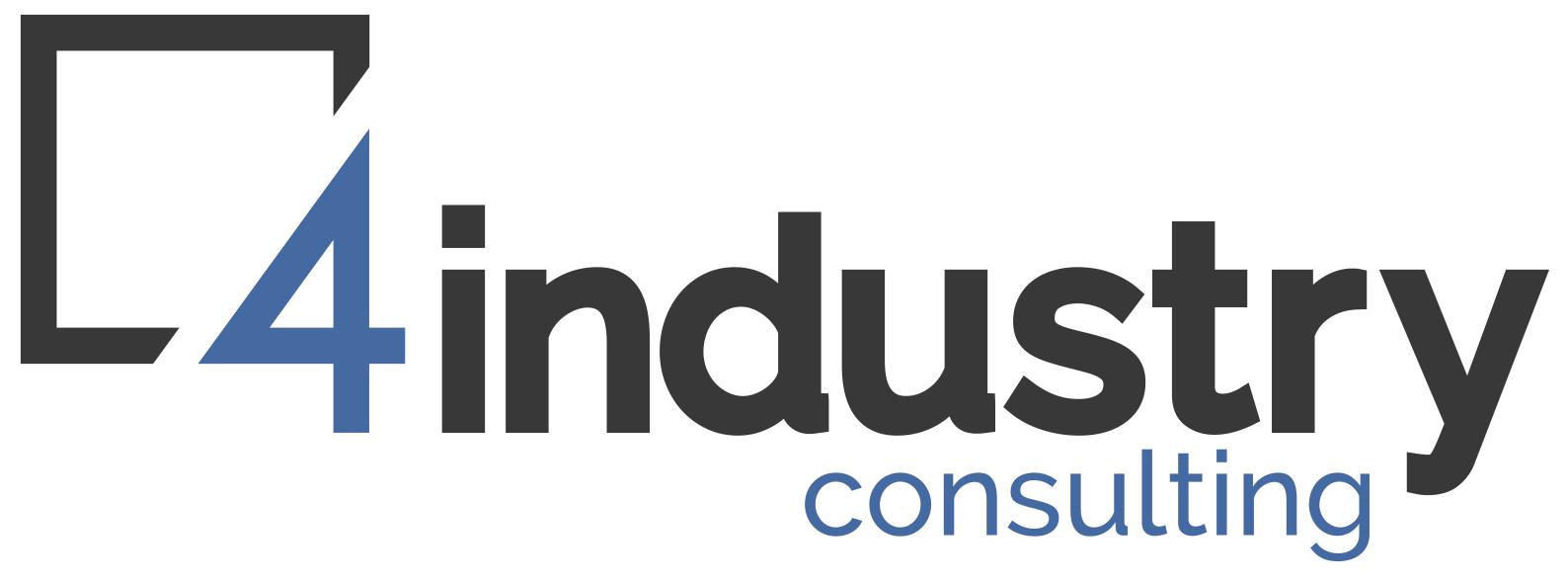 4 INDUSTRY CONSULTING - optimalizácia procesov vo výrobe, produktivita, kvalita, úspora