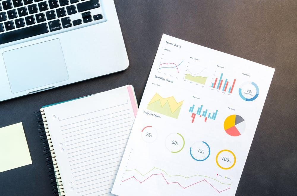 Six Sigma – stručný benchmark nástrojov pre analýzu výkonnosti procesu