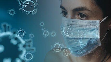 Čo má spoločné koronavírus s inováciami