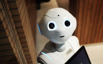 Ako na automatizáciu